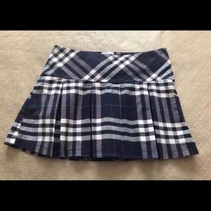 The Children's Place Size 12 Skirt